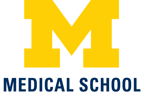 University of Michigan Biological Sciences Scholars Program